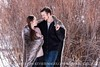 KEYSERIMAGESLLC_ERIK&JESS_PROOF-8109854