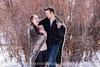 KEYSERIMAGESLLC_ERIK&JESS_PROOF-8109830