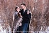 KEYSERIMAGESLLC_ERIK&JESS_PROOF-8109837