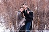 KEYSERIMAGESLLC_ERIK&JESS_PROOF-8109811