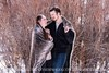KEYSERIMAGESLLC_ERIK&JESS_PROOF-8109839