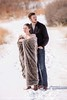 KEYSERIMAGESLLC_ERIK&JESS_PROOF-5722