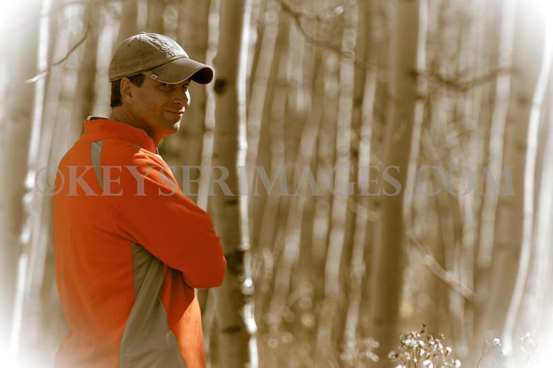 2010 Elk Hunt-0021