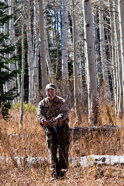 2010 Elk Hunt-0010