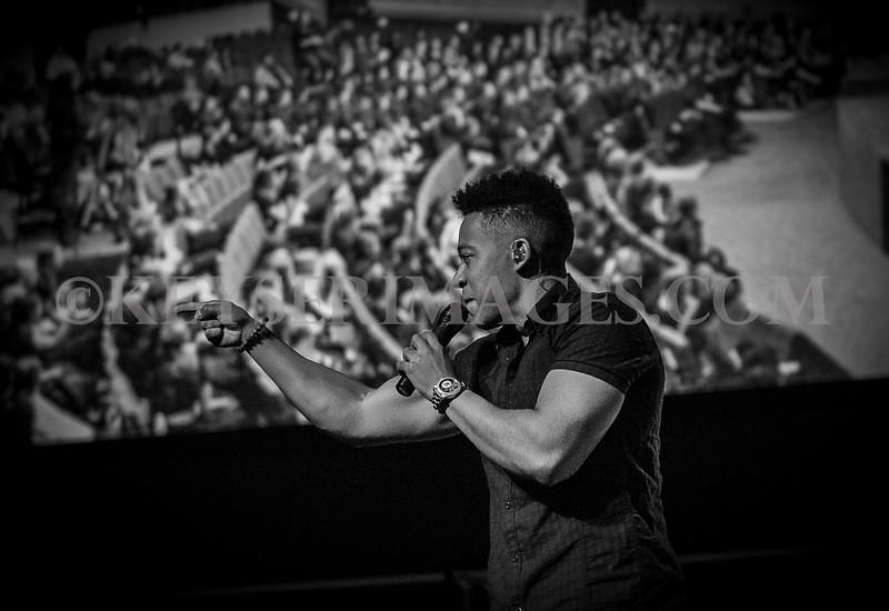 ©KeyserImages_LegendChoir&TheHouseJacks2015-46348