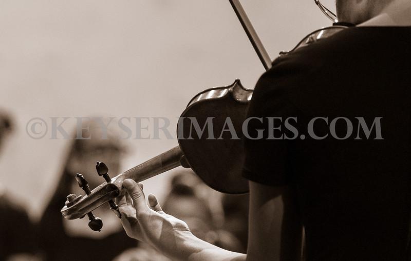 ©KeyserImages-45898