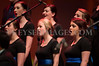 ©KeyserImages_LegendChoir&TheHouseJacks2015-46225