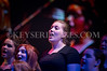 ©KeyserImages_LegendChoir&TheHouseJacks2015-46165