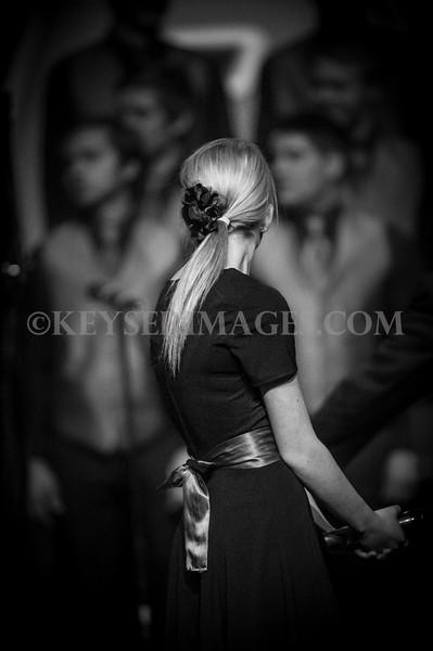 ©KeyserImages_LegendChoir&TheHouseJacks2015-46182