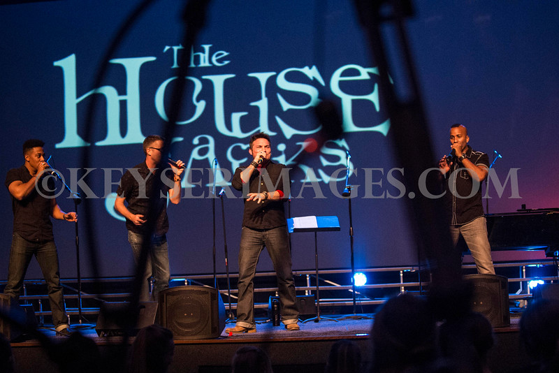 ©KeyserImages_LegendChoir&TheHouseJacks2015-46374
