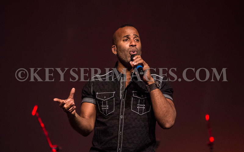 ©KeyserImages_LegendChoir&TheHouseJacks2015-46328