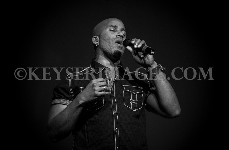 ©KeyserImages_LegendChoir&TheHouseJacks2015-46330