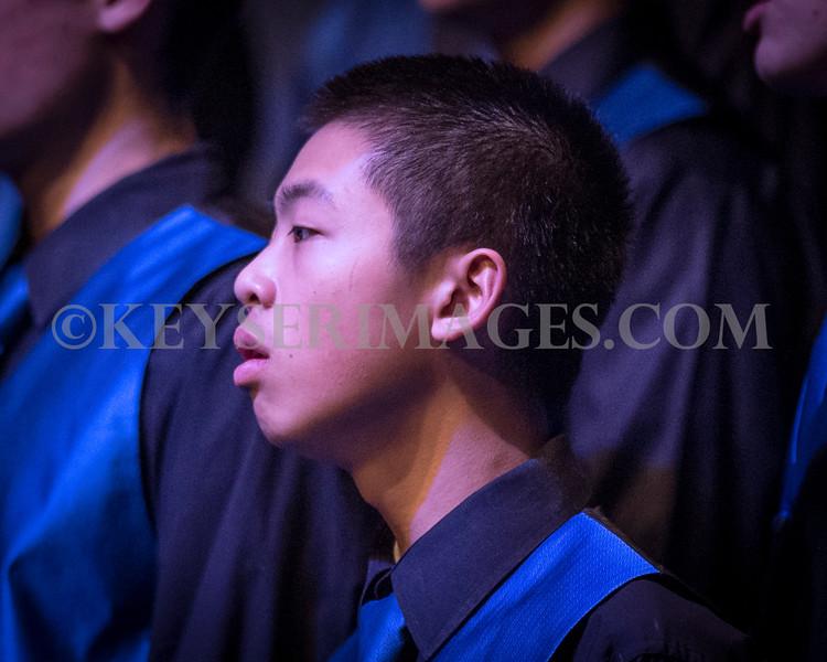 ©KeyserImages-45726