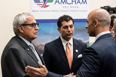 UAE-AmCham-Rayburn-2460
