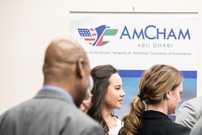 UAE-AmCham-Rayburn-2455