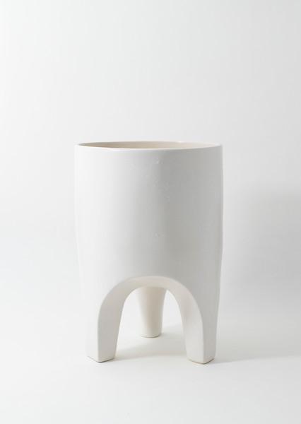 A&C Arch Leg Pots-1