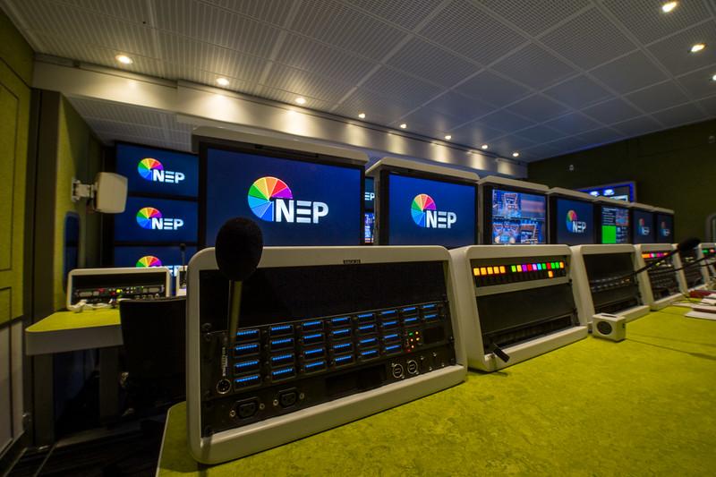 NEP Shoot 01-110