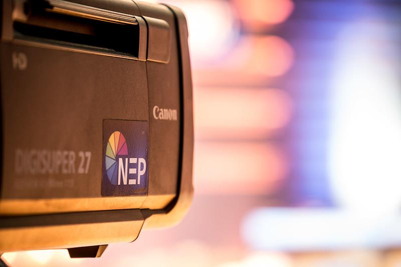 NEP Shoot 01-6