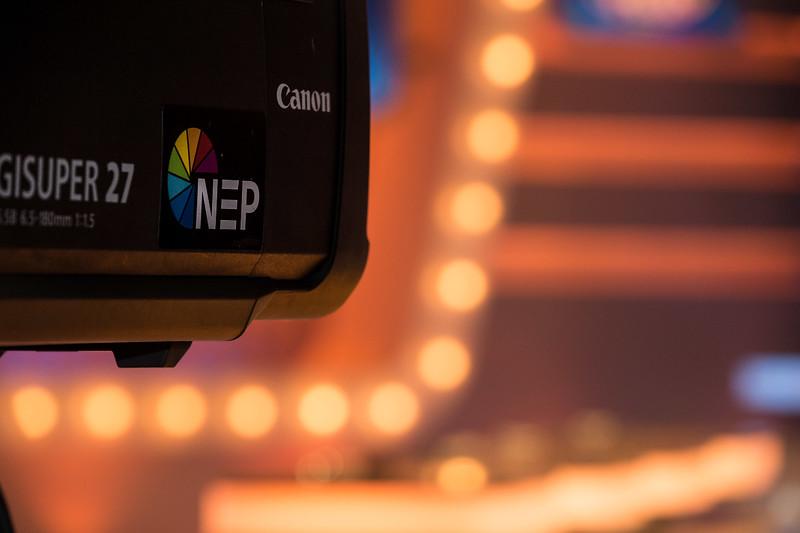 NEP Shoot 01-7