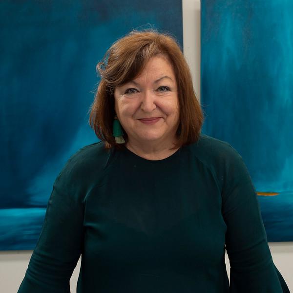 Stella Greig Portrait-6