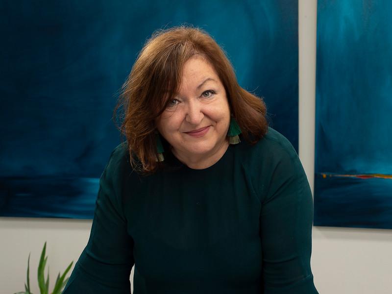 Stella Greig Portrait-9