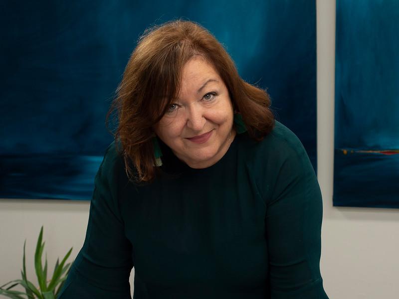 Stella Greig Portrait-8