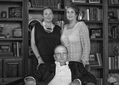 2016-05 Charles Family -26-Edit