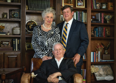2016-05 Charles Family -13