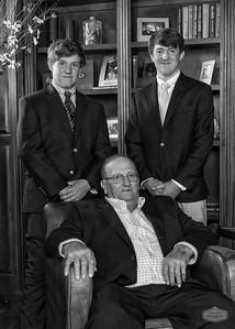2016-05 Charles Family -5-Edit