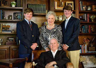 2016-05 Charles Family -10