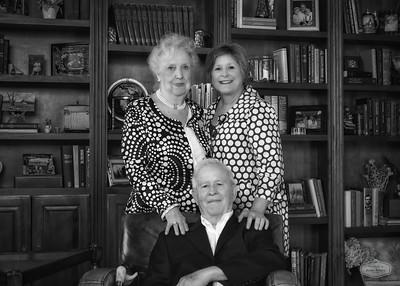 2016-05 Charles Family -20-Edit