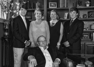 2016-05 Charles Family -18-Edit