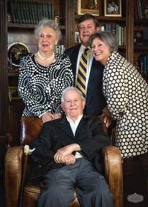 2016-05 Charles Family -14