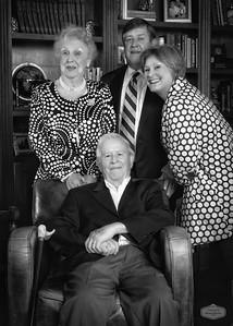 2016-05 Charles Family -14-Edit