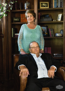 2016-05 Charles Family -9