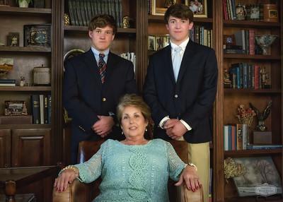 2016-05 Charles Family -24