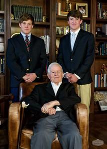2016-05 Charles Family -6