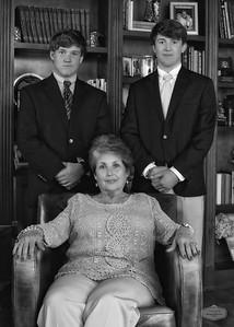 2016-05 Charles Family -25-Edit