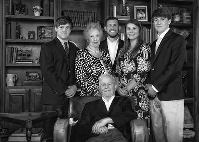 2016-05 Charles Family -19-Edit