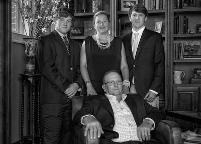2016-05 Charles Family -8-Edit