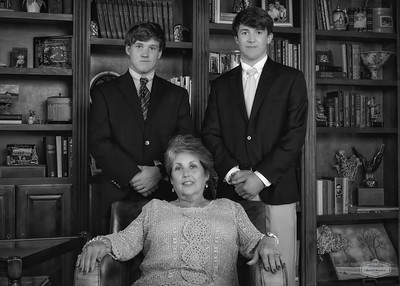 2016-05 Charles Family -24-Edit