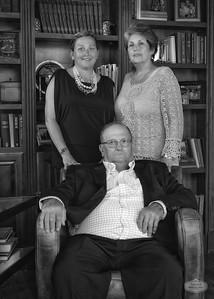 2016-05 Charles Family -27-Edit