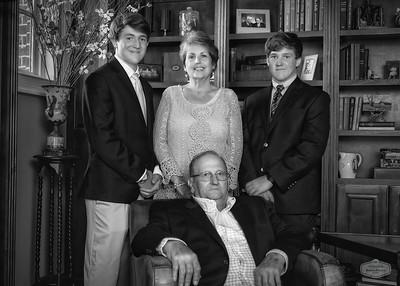 2016-05 Charles Family -17-Edit