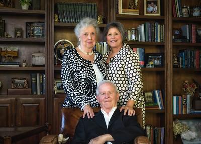 2016-05 Charles Family -20