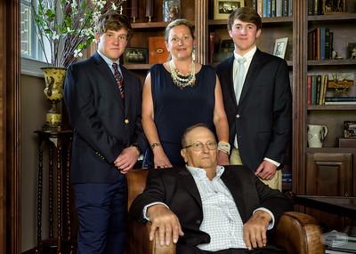 2016-05 Charles Family -8