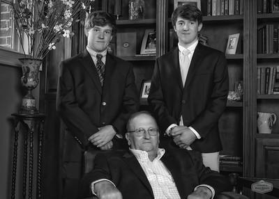 2016-05 Charles Family -23-Edit