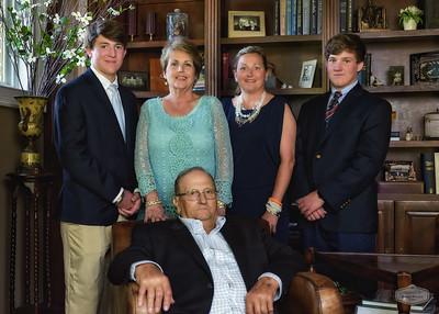 2016-05 Charles Family -18