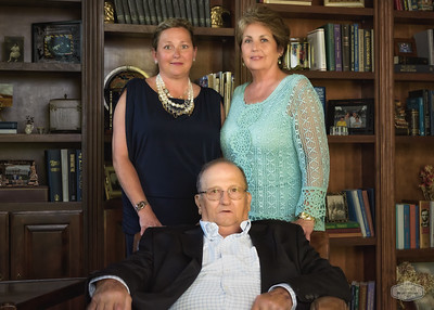 2016-05 Charles Family -26