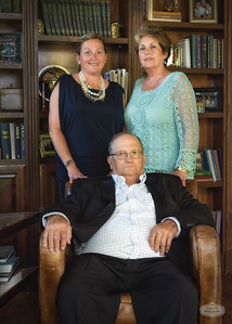 2016-05 Charles Family -27