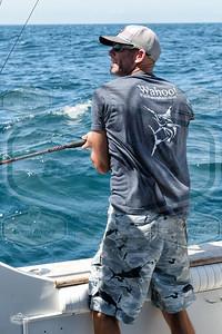 2016 Fish the Wahoo-25